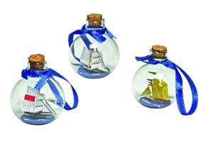 flaschenschiff-weihnachtskugeln-3er-set