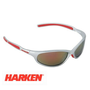 harken-grinder-red