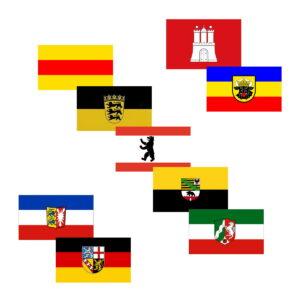 laender-kreis-und-stadtflaggen-20x30cm
