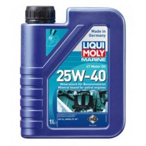 liqui-moly-marine-motoroil-4t-25w-40-1000ml