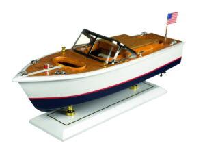 amerikanisches-motorboot-35cm