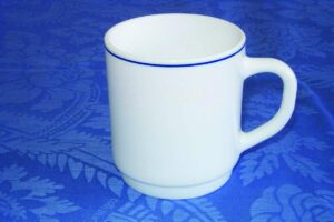 baltic-mug-29cl