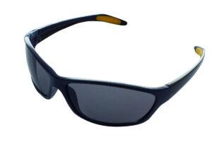 sonnenbrille-blau