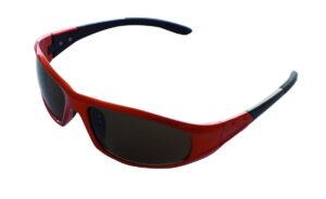 sonnenbrille-speed-orange