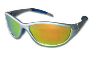 sonnenbrille-silber-polarisierend
