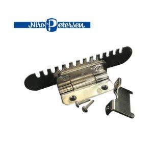 niro-petersen-pinnenkamm-130mm