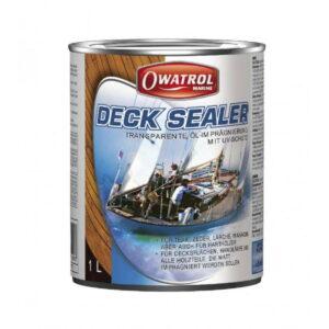 owatrol-deck-sealer
