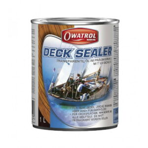 owatrol-deck-sealer