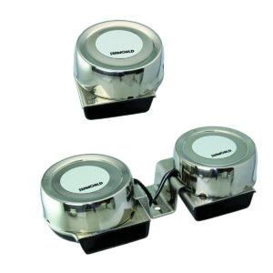 signalhorn-kompakte-bauform