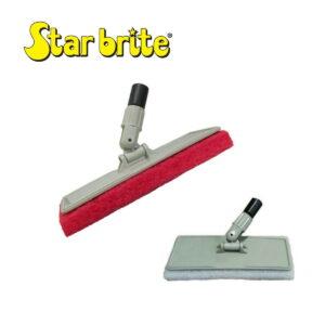 starbrite-gelenk-kopf-schrubberpads
