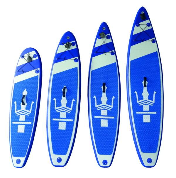 sup-board-aufblasbar-gruppe-oben