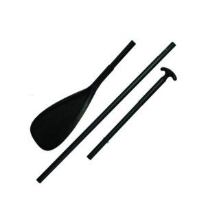 stand-up-paddel-schwarz-185-205cm