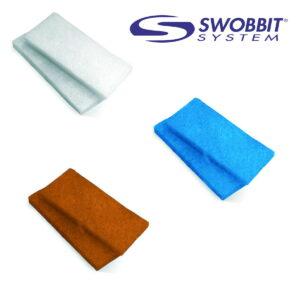 swobbit-schrubberpads