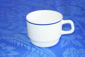 baltic-tasse-25cl