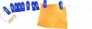 waescheleine-mit-10-rutscherklammern