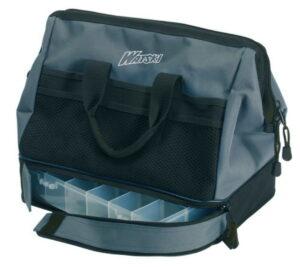 watski-werkzeugtasche