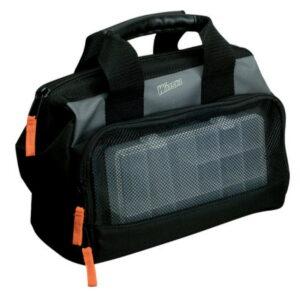 watski-werkzeugtasche-mini