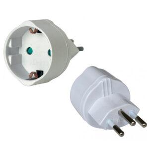 adapter-stecker-schweiz