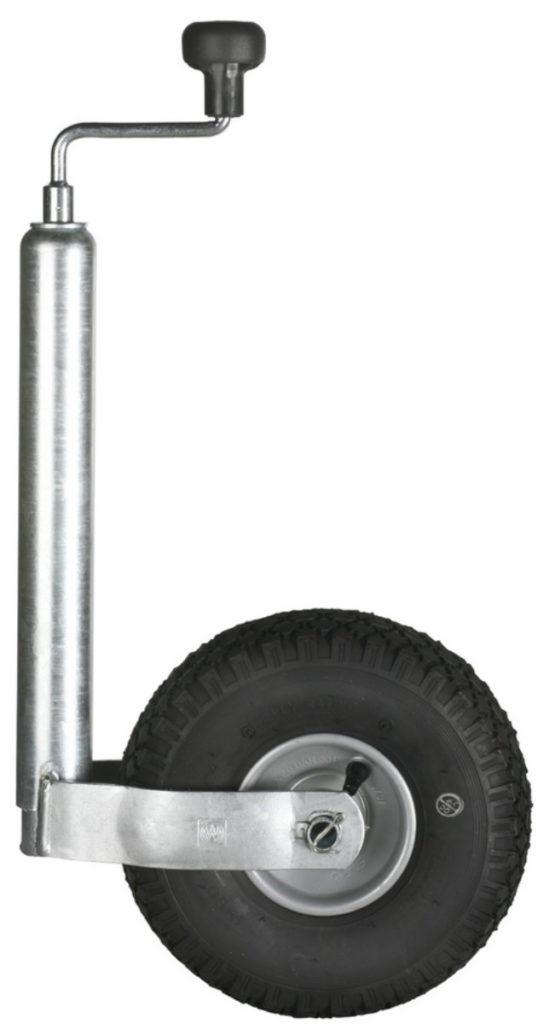 deichsellaufrad-luftrad-260x85mm