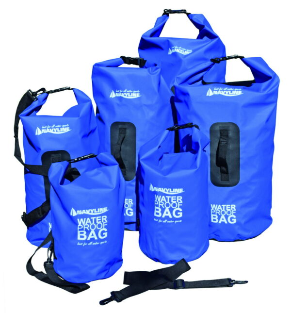 dry-bag-pvc