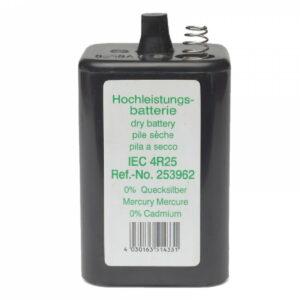 hochleistungsbatterie-6-volt