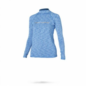 magic-marine-ls-cube-rash-vest-blau-damen-vorn