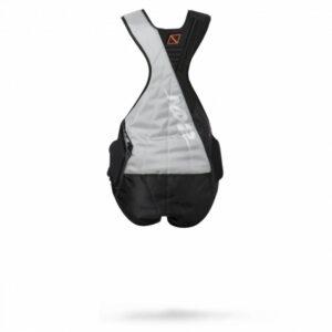 magic-marine-pro-racing-harness-hinten