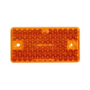reflektor-orange-eckig-schraubbar