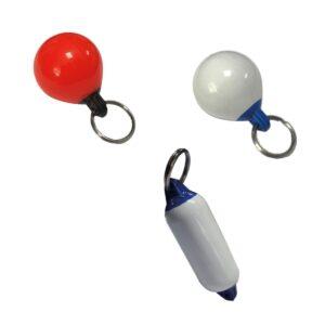 schluesselanhaenger-kugelfender-langfender