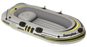 sevylor-schlauchboot-super-carvelle-xr-86-gtx