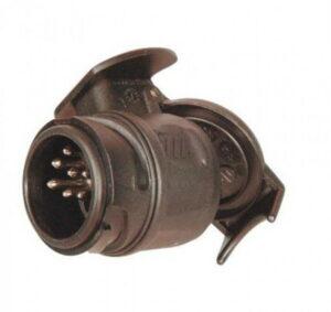 super-mini-adapter-13-pol-auf-7-pol