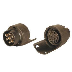super-mini-adapter-7-pol-auf-13-pol