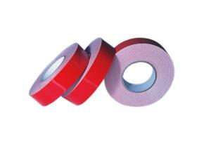 waterline-tape-20-meter-20-mm