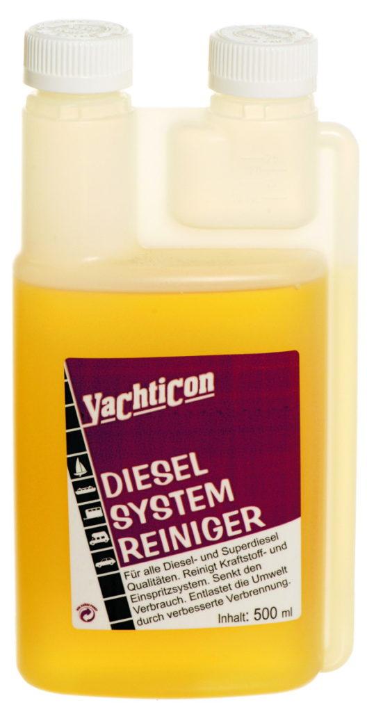 yachticon-diesel-system-reiniger