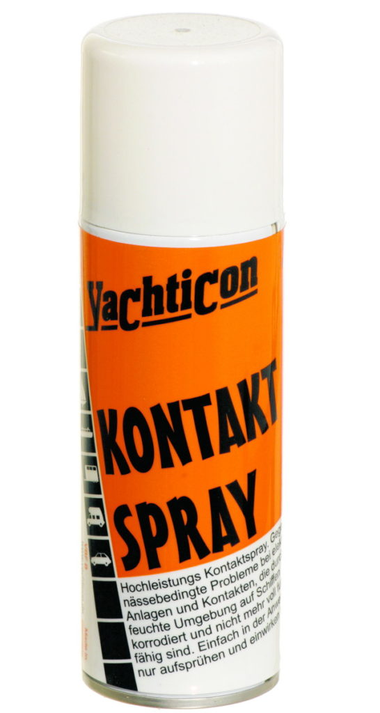 yachticon-kontakt-spray