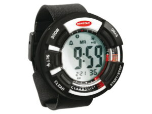 ronstan-clear-start-regatta-timer