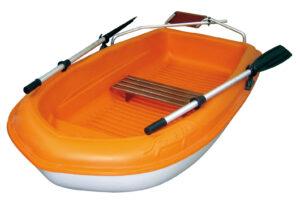 bic-sportyak-213-orange-weiss-vorn