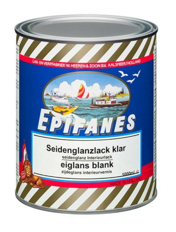 epifanes-1k-seidenglanzlack-klar-500ml
