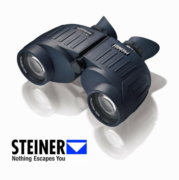 steiner-commander-7x50