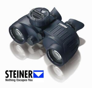 steiner-commander-7x50-mit-kompass