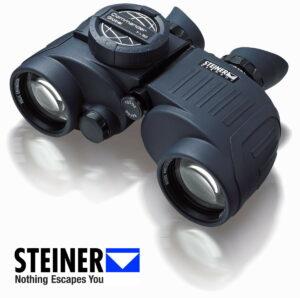 steiner-commander-global-7x50