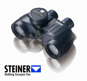 steiner-navigator-pro-7x50-mit-kompass