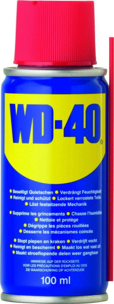 wd-40-100ml