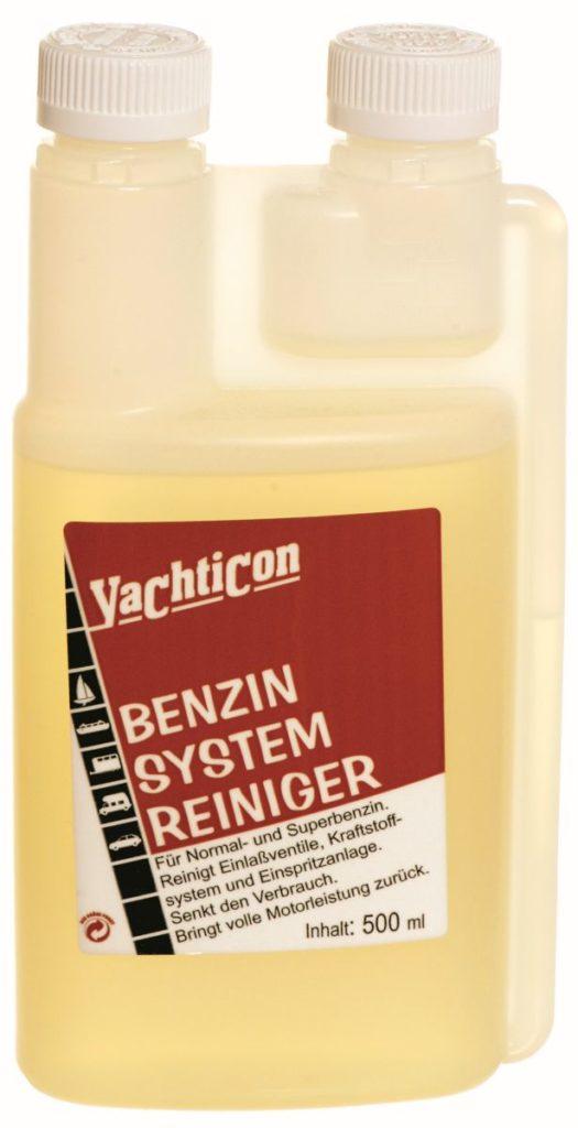 yachticon-benzin-system-reiniger-500ml