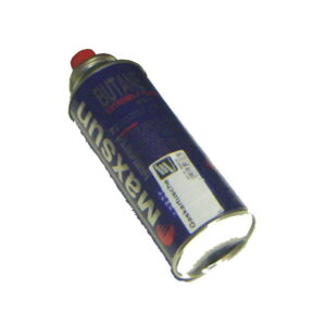 gaskartusche-butan-227g