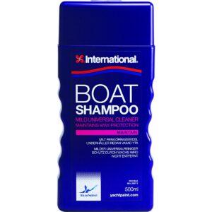 international-boat-shampoo-500ml