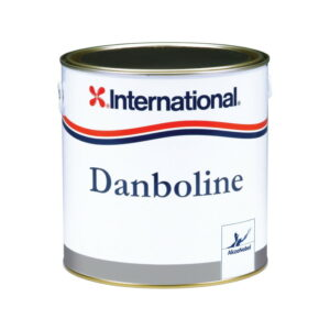 international-danboline-2500ml