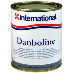 international-danboline-750ml