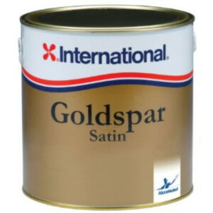 international-goldspar-satin-1-k-klarlack-2500ml