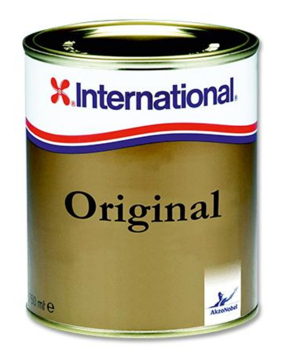 international-original-1-k-klarlack-2500ml